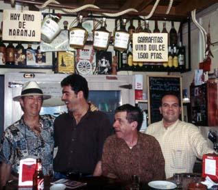 005-02-sevilla_manzanilla_bar-s.jpg