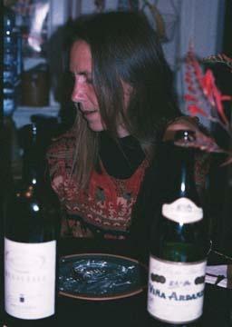 n7128-06-cheryl_wines-s.jpg
